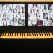 Video Piano